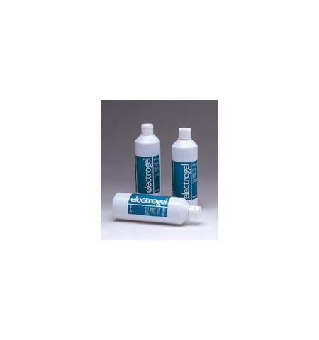 Electrogel incolore (les 5 litres soit 10 x 500 ml)