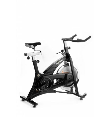 DKN Indoor Cycling Racer Pro