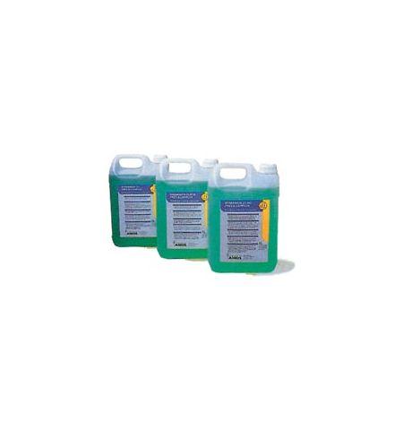 Stéranios désinfectant (5l)
