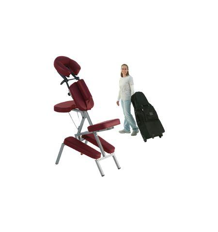 Chaise de massage Vital 2 (+ Sac)