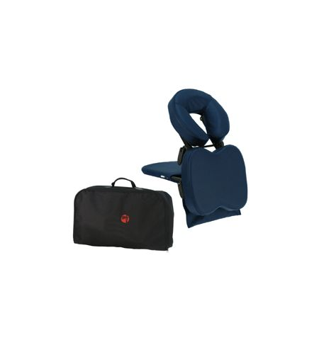 Chaise de massage Picopro Premium