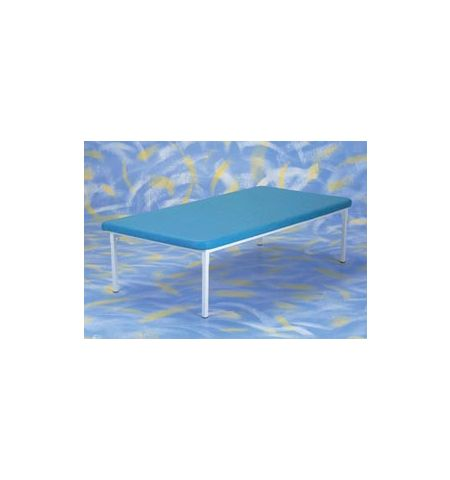 Table Bobath simple