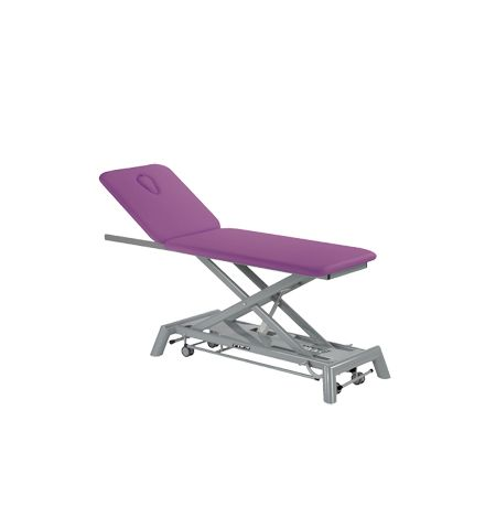 Table AXESS Duo D2