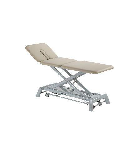 Table AXESS TRIO TS1