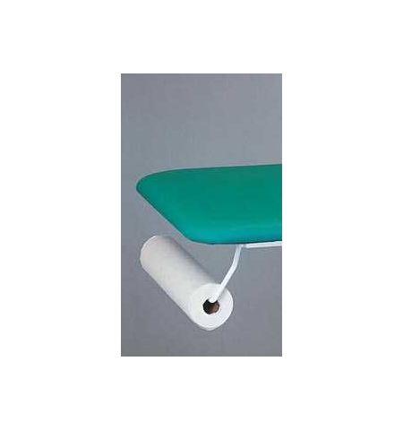 Porte rouleaux (accessoire optionnel pour table Firnelec)