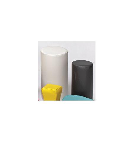 Coussin Cylindrique Modele Moyen