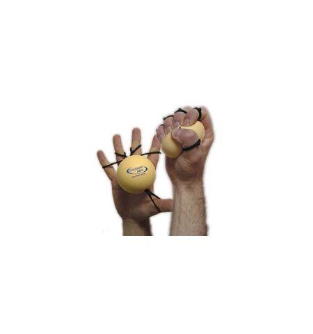 Handmaster Medium