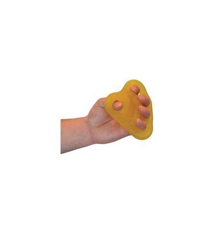 Flex grip jaune