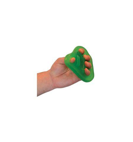 Flex grip Vert