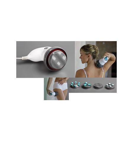 Appareils de massage oscillant