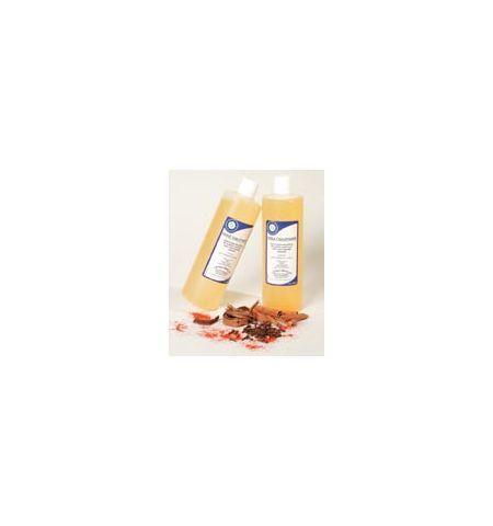Huile chauffante (500 ml)