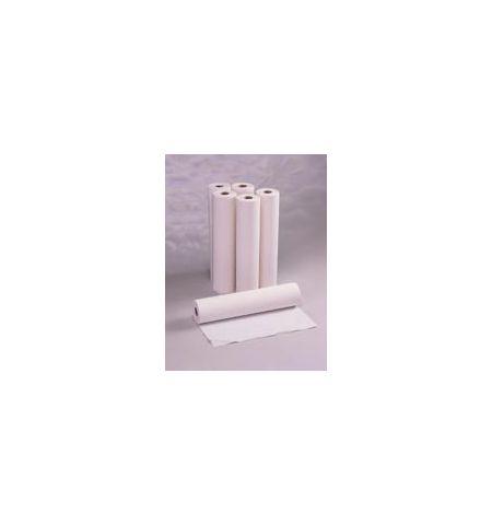 Drap papier ouate (1 carton = 6 rouleaux)