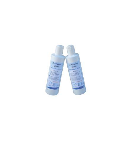Arnitrauma Crème (250 ml)