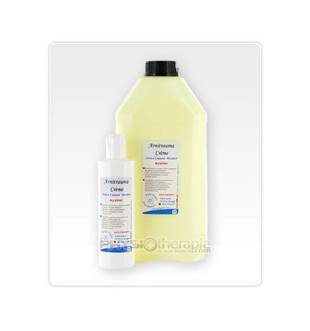 Arnitrauma Crème (flacon de 1 l )