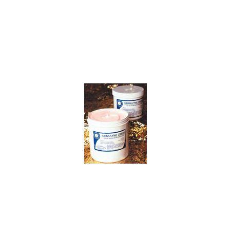 Stimulyne phyto jambes (500 ml)