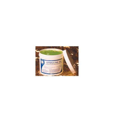 Stimulyne phyto jambes gel (500 ml)