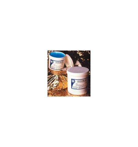 Cryoline Gel (500 ml)