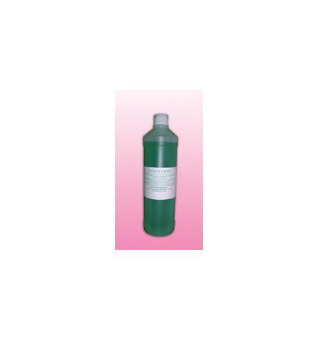 Lotion Cryo (1 l)