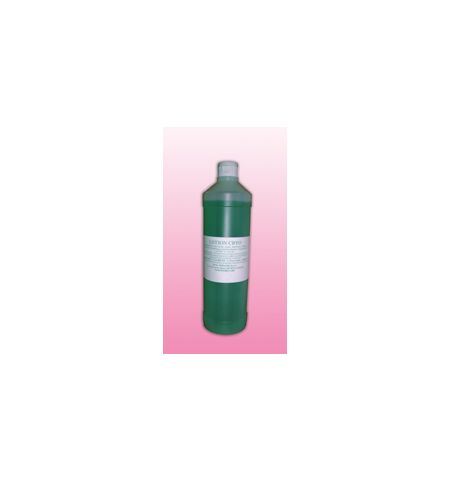 Lotion Cryo (3 x 1 l)