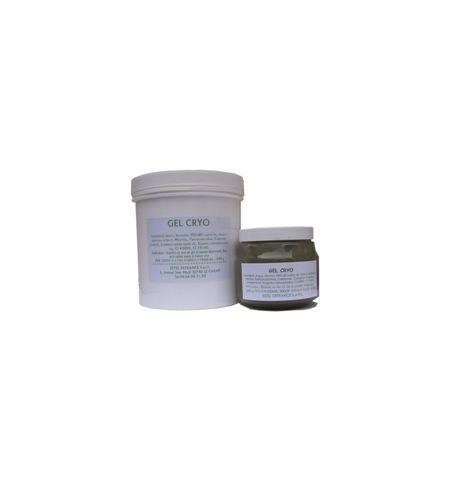 Gel Cryo (250 ml)