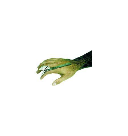 Goniomètre de doigt-9 cm