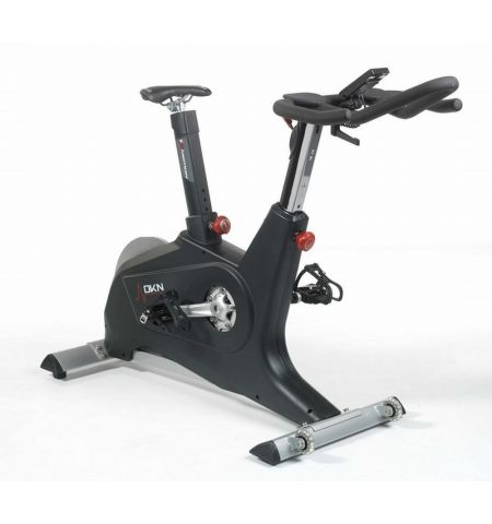 DKN Indoor Cycling X-MOTION 2V
