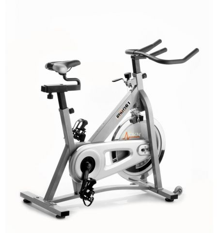 DKN indoor-cycling Z11-C