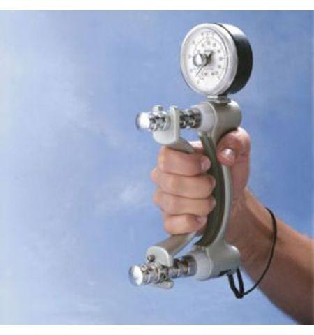 Dynamometre Hydraulique