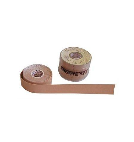 Tape Largeur 2.5 cm Beige