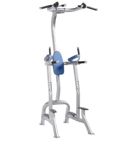 HOIST Barre Multifonction / Fitness Tree Musculation Pro- CF-3962