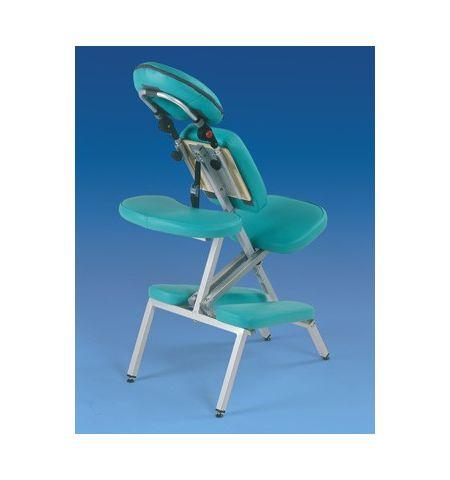 Chaise de massage Delta