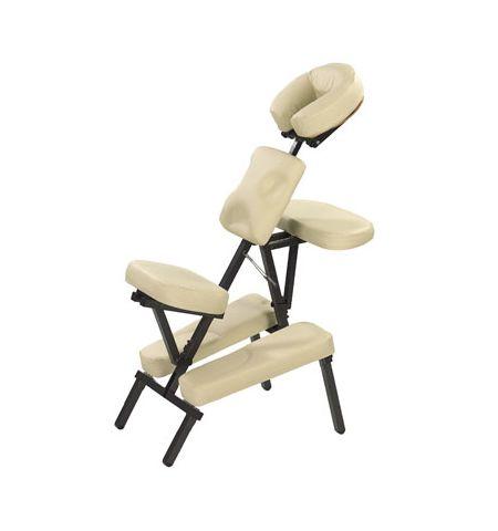 Chaise de massage ECO