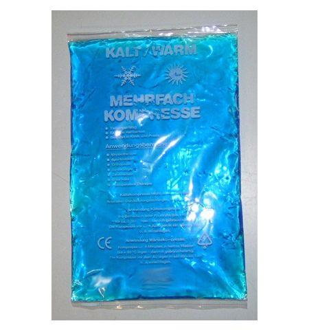 Compresse Coldpack 21 X 38 Cm