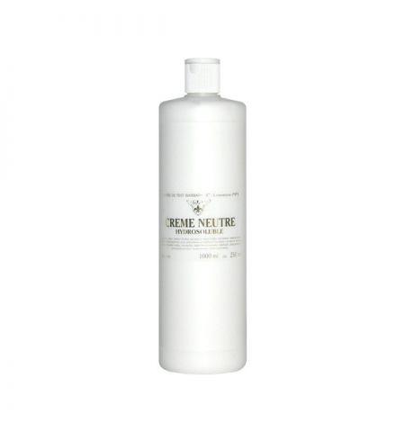 Crème Neutre Hydrosoluble 250ml