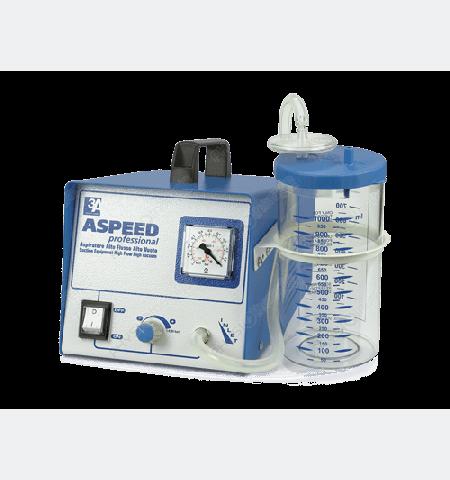 Aspeed Pro