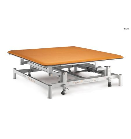 Table Ferrox Bobath Grand Confort