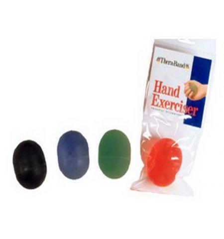 Handtrainer XL