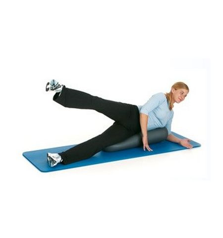 Pilates Multiroll
