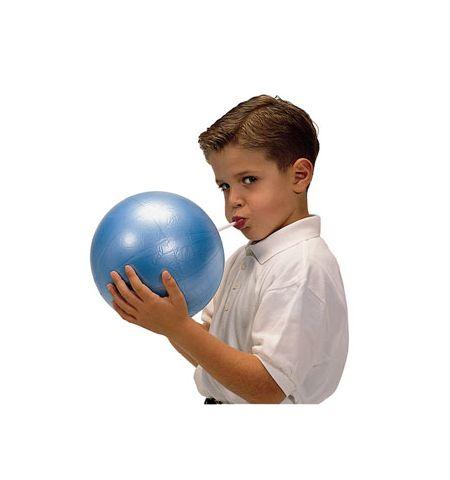 Over-Ball