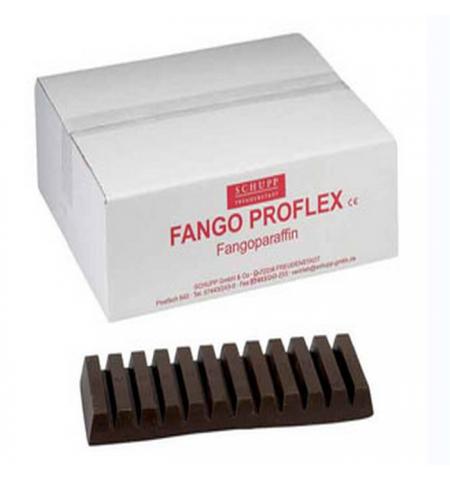 Parafango Proflex