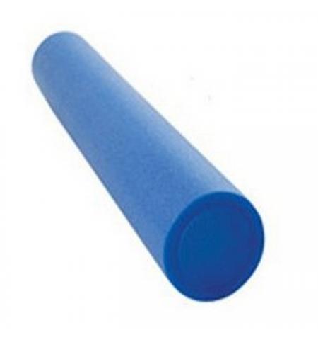 Pilate Foam Roller