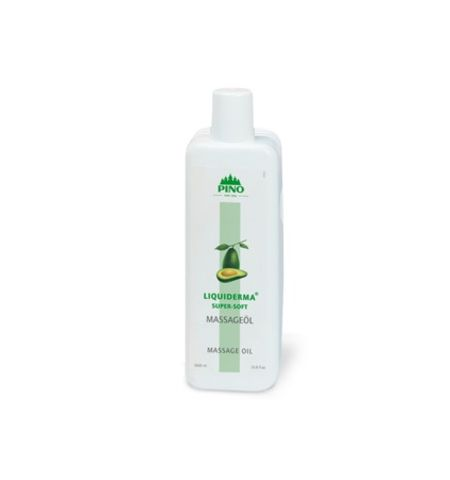 Liquiderma Super Soft (1000 ml)