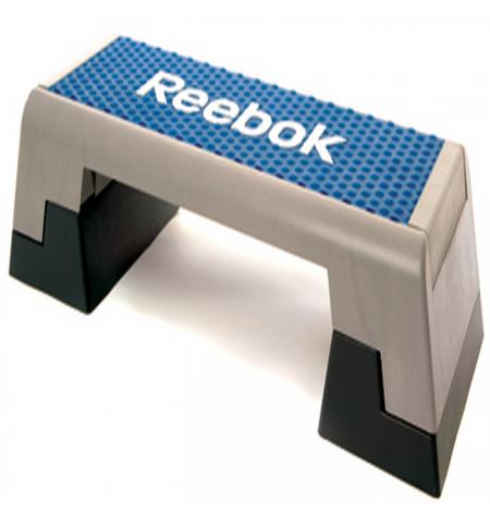 Stepp Reebok