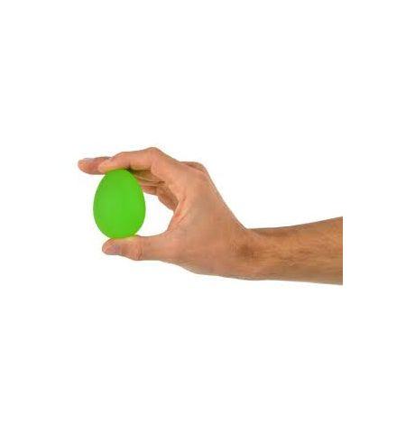 Eggsercizer Vert