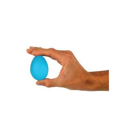 Eggsercizer Bleu