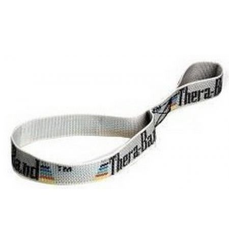 Thera-Band-Assist Boite de 10