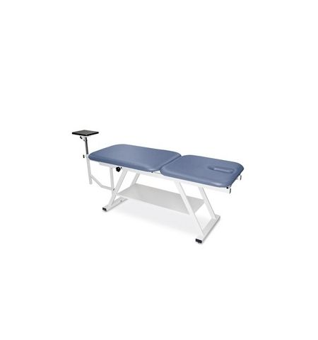 Table de Traction TTFT-200