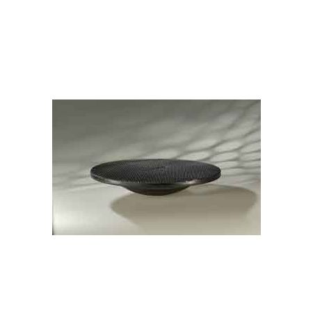 Assiette Wobble Board thera band