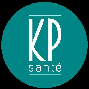 KP Santé