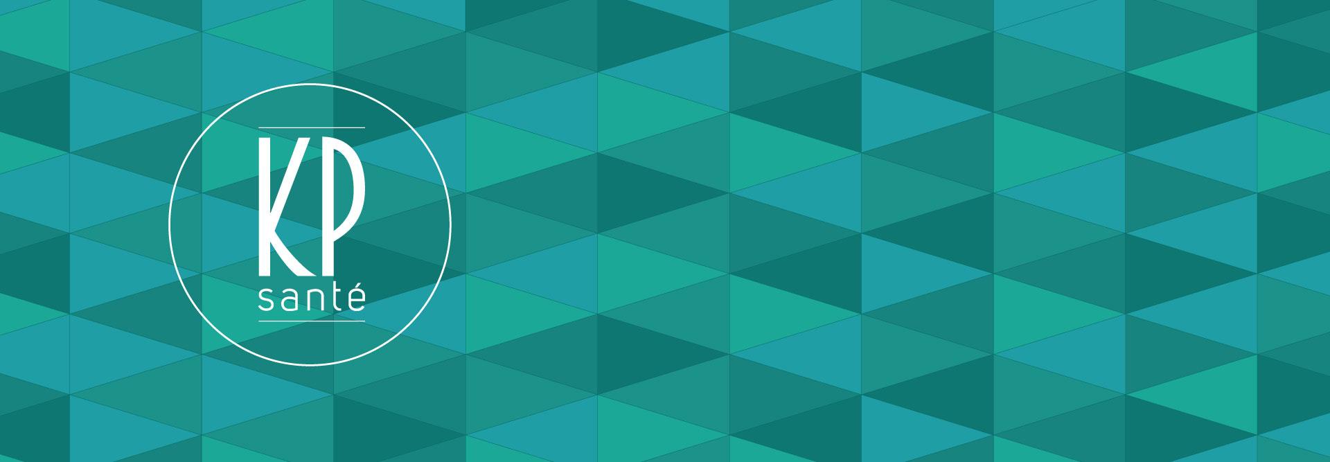 KRONOMED.COM DEVIENT KPSANTE.FR : Un nouveau site pour une nouvelle équipe